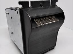 Купюроприемник CashCode MVU 1024