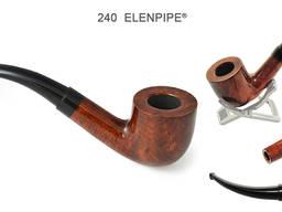 Курительные трубки Elenpipe вереск от производителя под филь