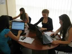 Курсы Компьютерный дизайн (AutoCad Archicad) в Николаеве