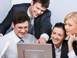 Курсы ведения учета предпринимателя 100% практики учебный це