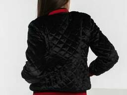 Куртка 31341