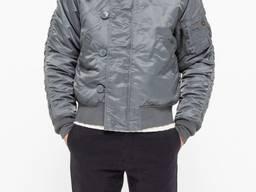 Куртка аляска N-2B Parka Alpha Industries