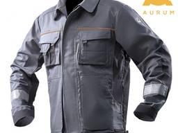 Куртка Aurum