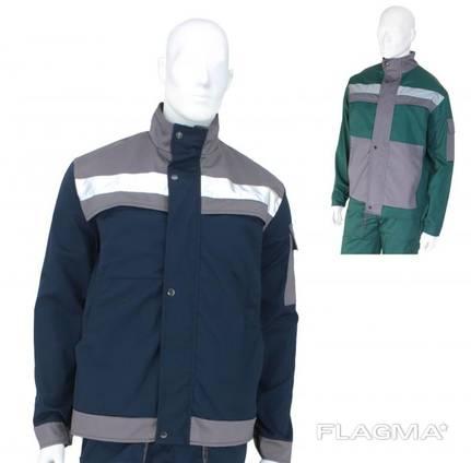 Куртка Инженер LUX