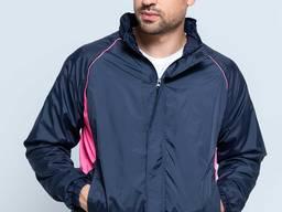Куртка, куртка демисезонная, ветровка