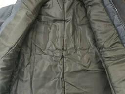 Куртка на синтепоне Криворожанка, размер 46