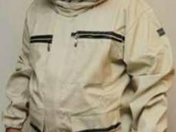 Куртка пчеловода, пасечника