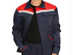 Рабочая куртка оптом