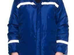 Куртка рабочая North ОПТ