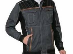 Куртка рабочая «Престиж»