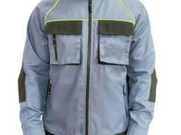 Куртка рабочая Russel - фото 1