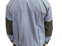 Куртка рабочая Russel - фото 2