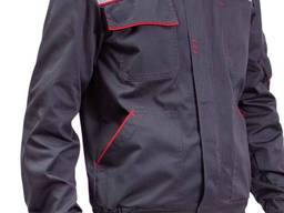 Куртка рабочая спец