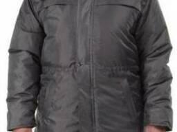 """Куртка рабочая утепленная """"Актив"""""""