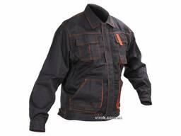 Куртка робоча YATO розмір XXXL