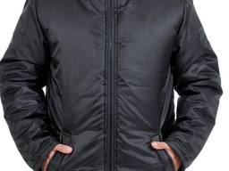 Куртки зимние, утепленная спецодежда, все в наличии