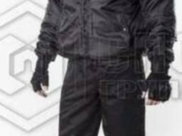 """Куртка зимова """"Титан"""""""