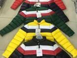 Куртки мужские - фото 1