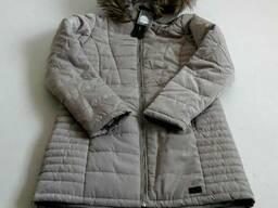 Куртки женские VERO MODA (Дания) оптом
