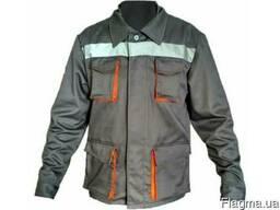 Курточка рабочая Техник