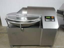 Куттер Mado MSM 100 литров