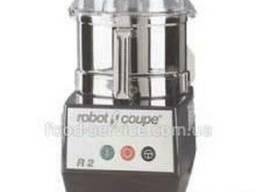 Куттер Robot Coupe. Куттер Robot Coupe R2