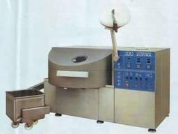 Куттер вакуумный Alpina PBV 330-1110
