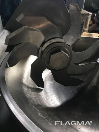 Изготовим куттерные ножи любой конфигурации
