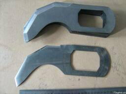 Куттерные ножи RS110
