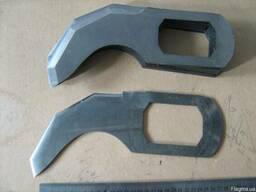 куттерный нож RS 110
