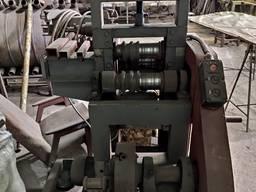 Кузнечное оборудование