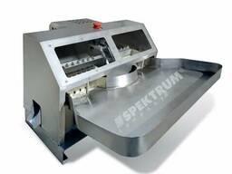 КВ-250. Машина для удаления косточек из вишни (200-300 кг/ч)