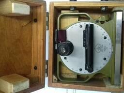 Квадрант оптическийКО-1
