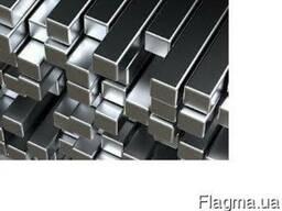 Квадрат 10, ГОСТ2591, квадрат 3пс, купить, цена, сталь 3пс,