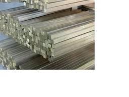 Квадрат 8х8 мм, купить квадрат стальной, цена, доставка,