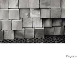 Квадрат 70, квадрат ст.20, купить, цена, акции, стальной,