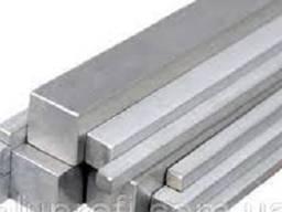 Квадрат стальной 14 (ст3сп)