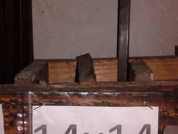 Квадрат калиброваный 14х14