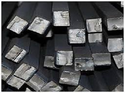 Алюминиевый квадрат 10х10 недорого