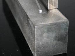 Квадрат ст. 20 180х180 мм