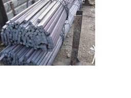 Квадрат сталь 20, квадрат 45х45 мм, купить, цена,