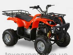 Квадроцикл Spark SP150-2 (4х2)