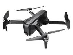 Квадрокоптер SJRC F11 Pro с 2K камерой (180k)