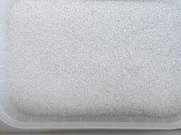Кварцевый песок фр. 0, 2-0, 4 мм в мешках