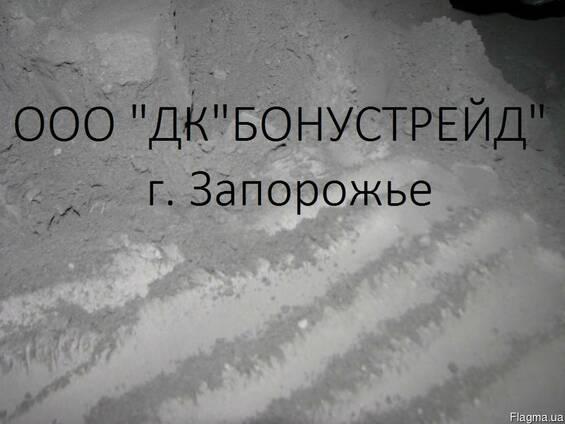 Кварцит СКМ97 (Толкачевский)