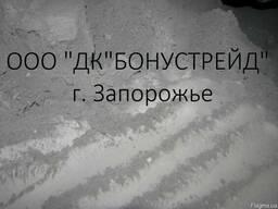 Графит С-1, С-2, С-3