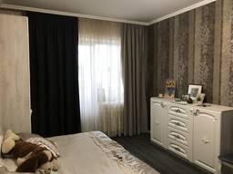Продам добротную квартиру 2 комнаты