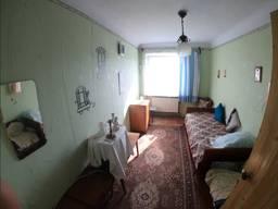 Квартира 3к в Новосел (Симпатик)