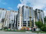 """Квартира 71,9 м2 в жилом комплексе бизнес-класса ЖК """"Comfo - фото 1"""