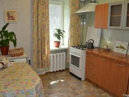 Квартира в центре - фото 3